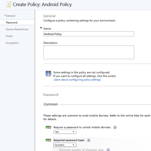 android_policy03