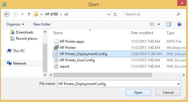 appv-dep-scripts04