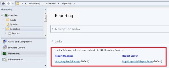 empty_reports_node2